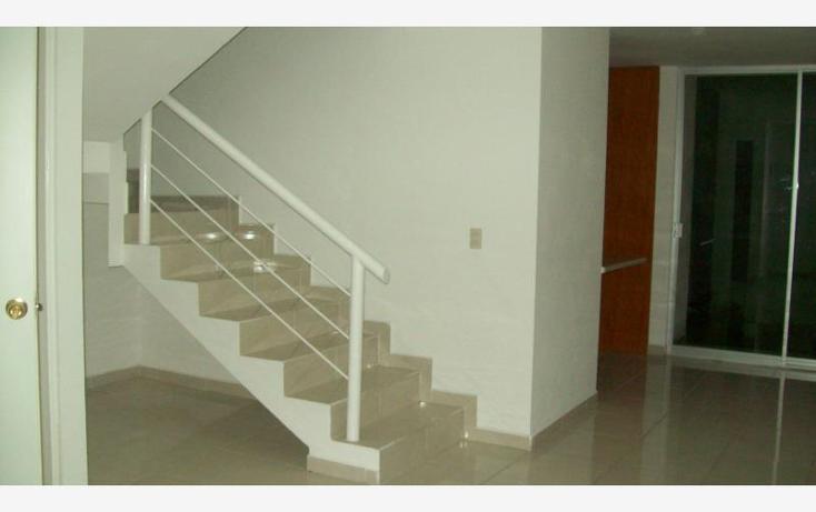 Foto de casa en venta en  5000, terralta, san pedro tlaquepaque, jalisco, 672805 No. 11