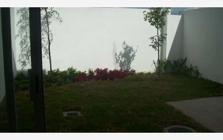 Foto de casa en venta en  5000, terralta, san pedro tlaquepaque, jalisco, 672805 No. 12