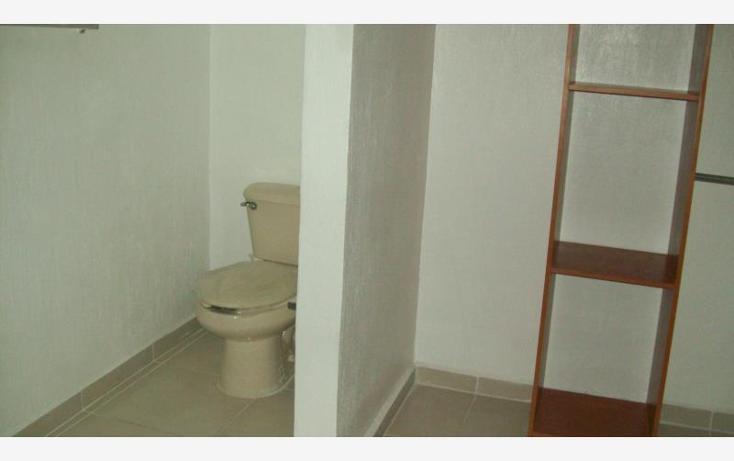 Foto de casa en venta en  5000, terralta, san pedro tlaquepaque, jalisco, 672805 No. 13