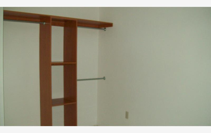 Foto de casa en venta en  5000, terralta, san pedro tlaquepaque, jalisco, 672805 No. 14
