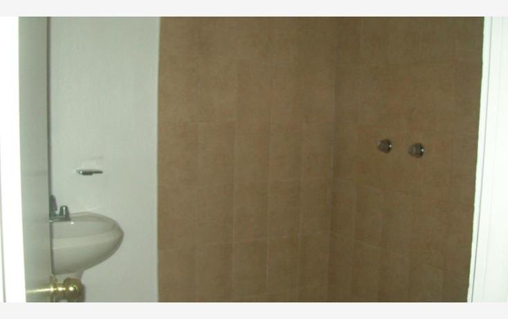 Foto de casa en venta en  5000, terralta, san pedro tlaquepaque, jalisco, 672805 No. 16