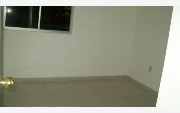 Foto de casa en venta en  5000, terralta, san pedro tlaquepaque, jalisco, 672805 No. 17