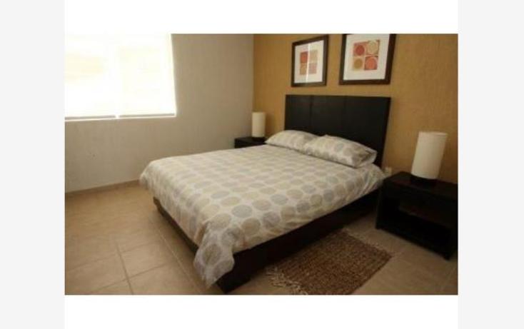Foto de casa en venta en  5000, terralta, san pedro tlaquepaque, jalisco, 672805 No. 18