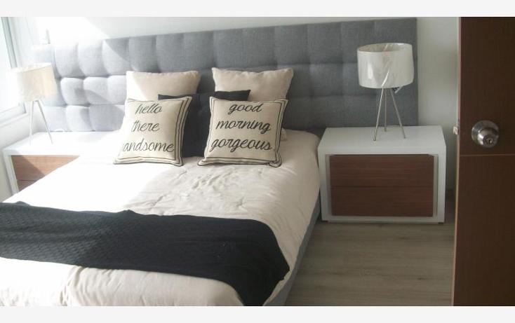 Foto de casa en venta en  5000, terralta, san pedro tlaquepaque, jalisco, 672805 No. 19