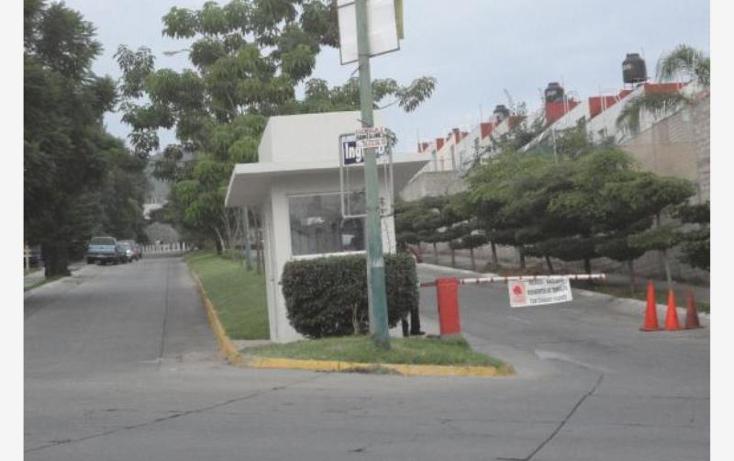 Foto de casa en venta en  5000, terralta, san pedro tlaquepaque, jalisco, 672805 No. 20