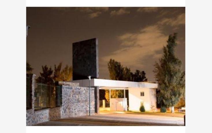 Foto de casa en venta en  5000, terralta, san pedro tlaquepaque, jalisco, 672805 No. 21