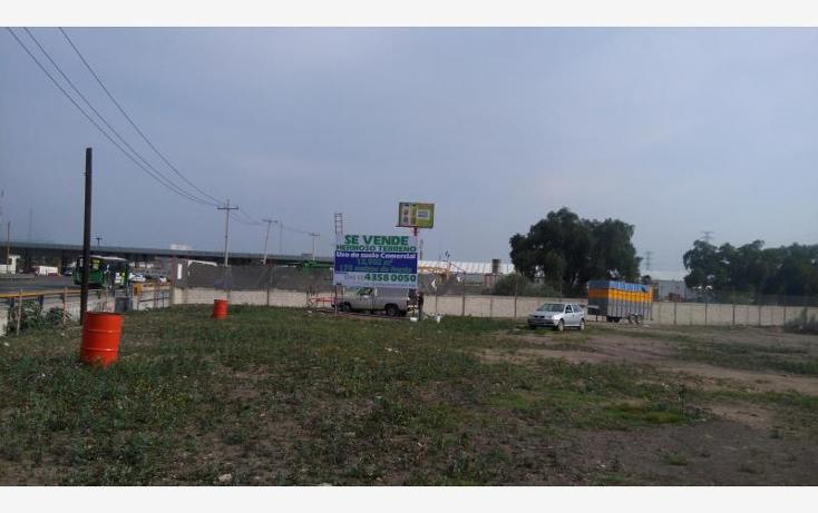 Foto de terreno industrial en venta en autopista méxico queretaro 5000, tlacateco, tepotzotlán, méxico, 1905742 No. 03