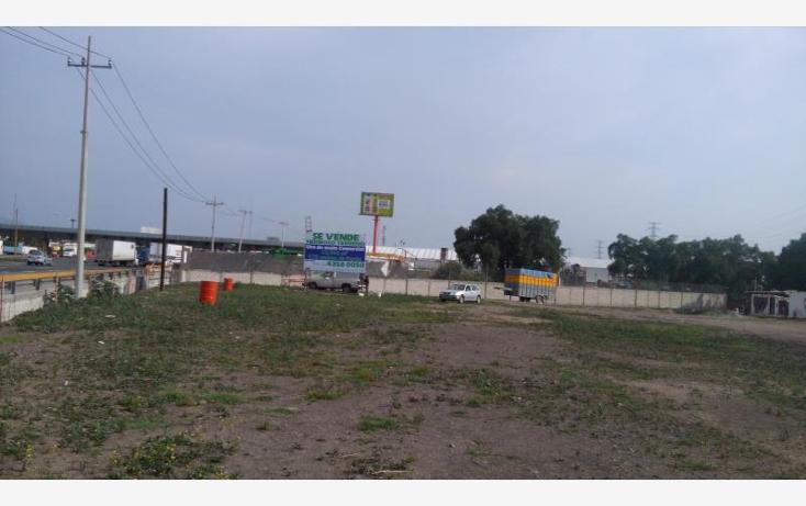 Foto de terreno industrial en venta en autopista méxico queretaro 5000, tlacateco, tepotzotlán, méxico, 1905742 No. 04