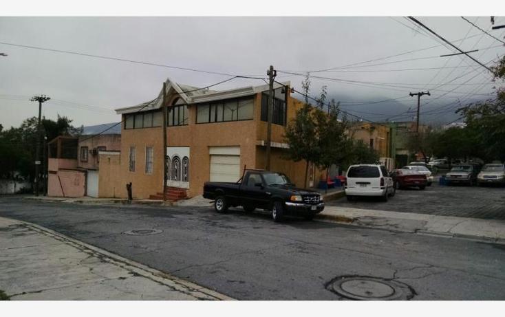 Foto de casa en venta en  5000, villa dorada, monterrey, nuevo le?n, 734333 No. 01