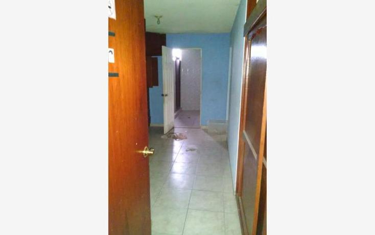 Foto de casa en venta en  5000, villa dorada, monterrey, nuevo le?n, 734333 No. 02