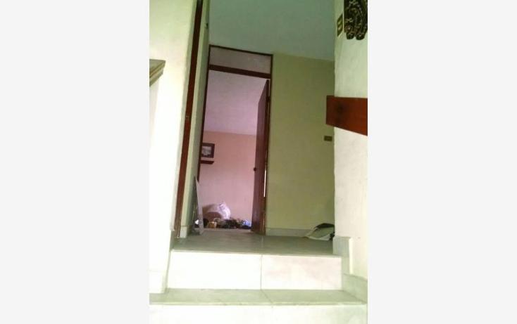 Foto de casa en venta en  5000, villa dorada, monterrey, nuevo le?n, 734333 No. 04