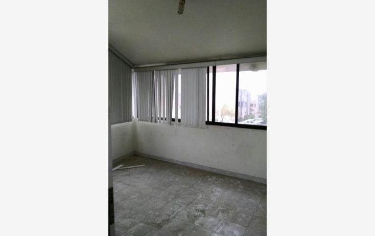 Foto de casa en venta en  5000, villa dorada, monterrey, nuevo le?n, 734333 No. 09