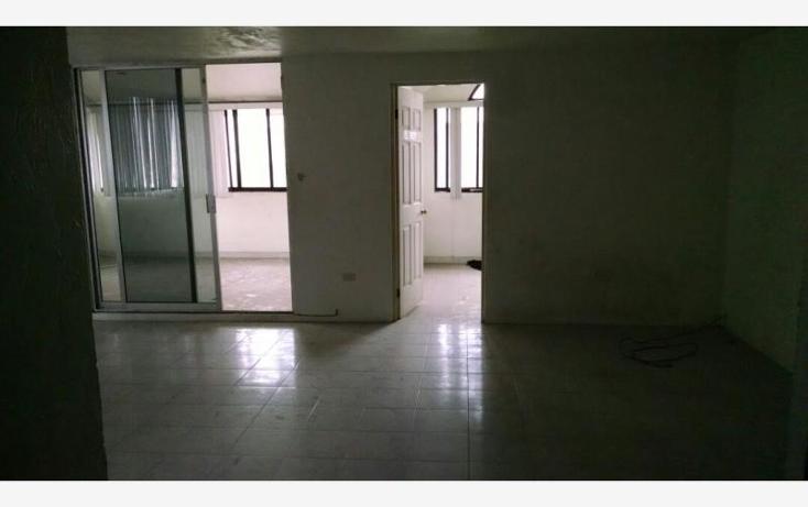 Foto de casa en venta en  5000, villa dorada, monterrey, nuevo le?n, 734333 No. 10