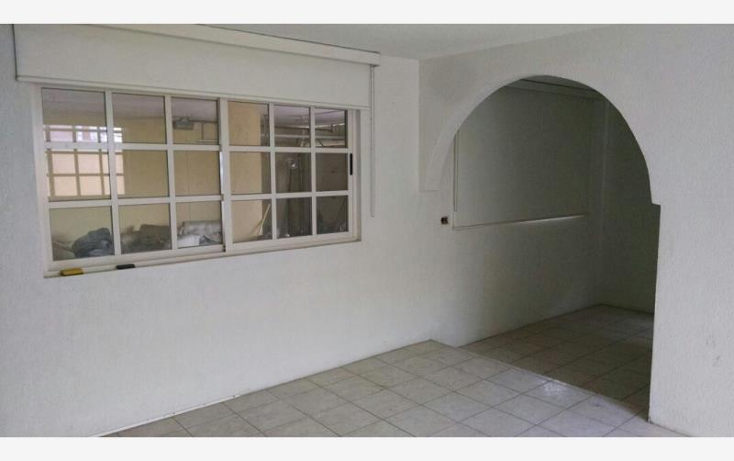 Foto de casa en venta en  5000, villa dorada, monterrey, nuevo le?n, 734333 No. 12