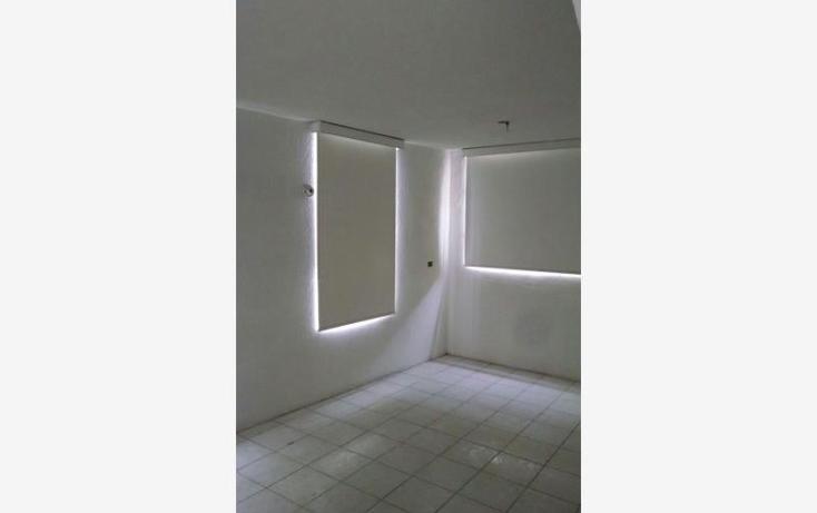 Foto de casa en venta en  5000, villa dorada, monterrey, nuevo le?n, 734333 No. 13