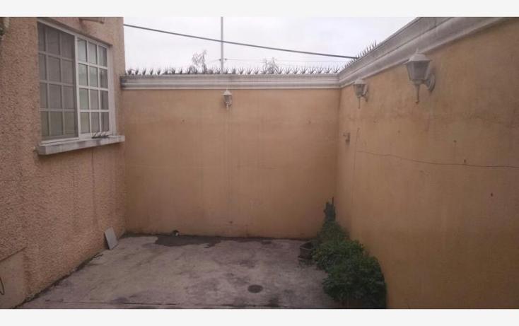 Foto de casa en venta en  5000, villa dorada, monterrey, nuevo le?n, 734333 No. 15