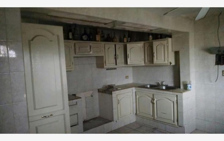 Foto de casa en venta en  5000, villa dorada, monterrey, nuevo le?n, 734333 No. 17