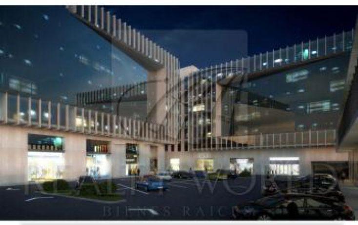 Foto de oficina en venta en 5002, el sabino cerrada residencial, monterrey, nuevo león, 1555717 no 02