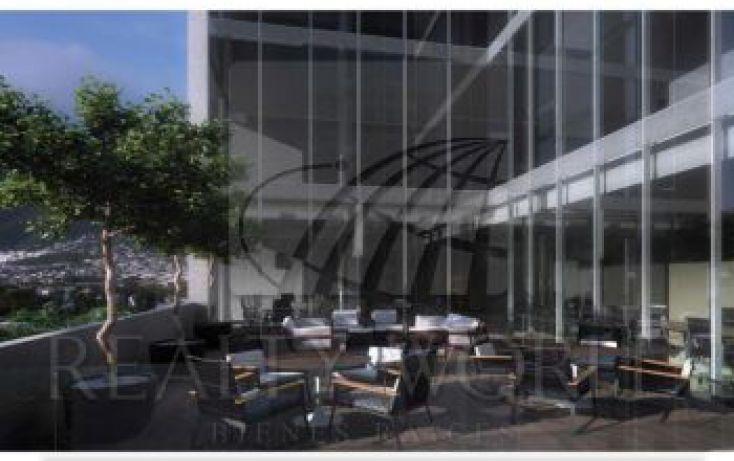 Foto de oficina en venta en 5002, el sabino cerrada residencial, monterrey, nuevo león, 1555717 no 03