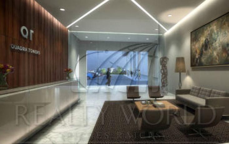 Foto de oficina en venta en 5002, el sabino cerrada residencial, monterrey, nuevo león, 1555717 no 04