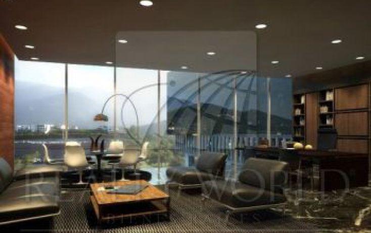 Foto de oficina en venta en 5002, el sabino cerrada residencial, monterrey, nuevo león, 1555717 no 05
