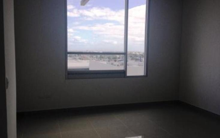 Foto de oficina en renta en  501, altabrisa, mérida, yucatán, 1422717 No. 04