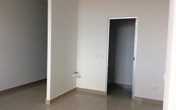 Foto de oficina en renta en  501, altabrisa, mérida, yucatán, 1422717 No. 06