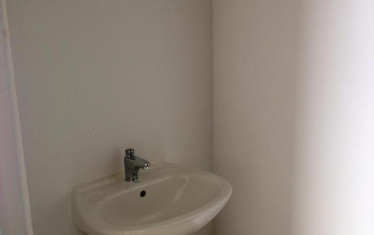 Foto de oficina en renta en  501, altabrisa, mérida, yucatán, 1422717 No. 08