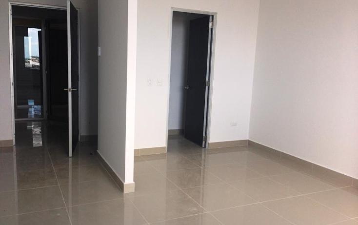 Foto de oficina en renta en  501, altabrisa, mérida, yucatán, 1422717 No. 09