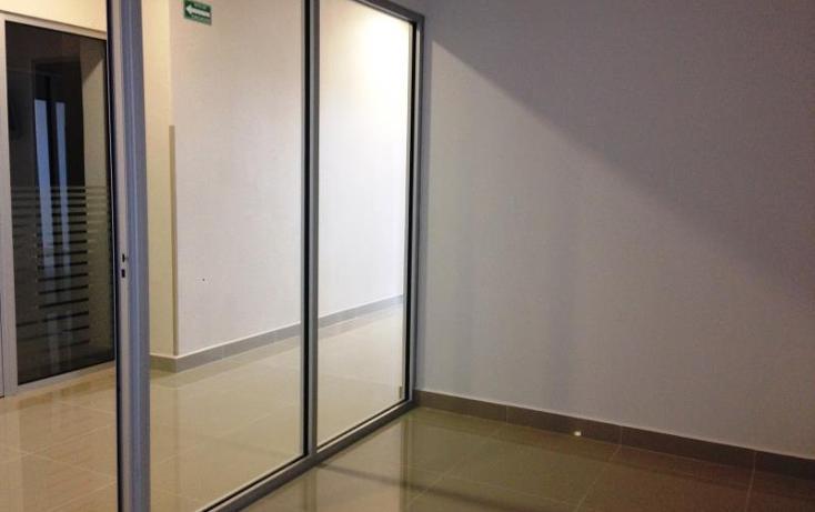 Foto de oficina en renta en  501, altabrisa, mérida, yucatán, 1422717 No. 10