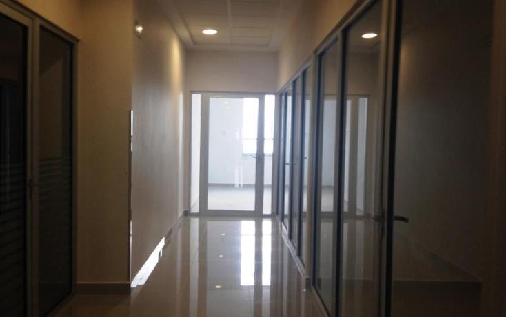 Foto de oficina en renta en  501, altabrisa, mérida, yucatán, 1422717 No. 11