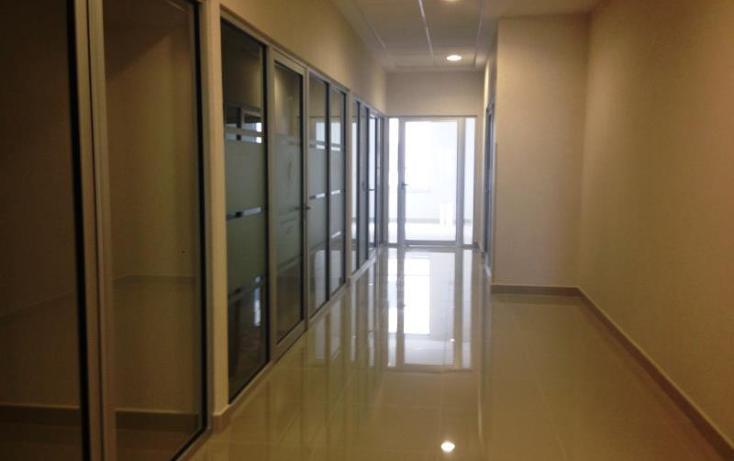 Foto de oficina en renta en  501, altabrisa, mérida, yucatán, 1422717 No. 12