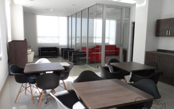 Foto de oficina en renta en  501, altabrisa, mérida, yucatán, 1422717 No. 15