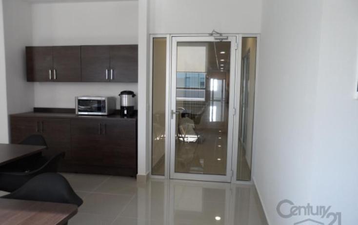 Foto de oficina en renta en  501, altabrisa, mérida, yucatán, 1422717 No. 16