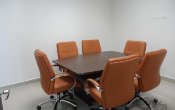 Foto de oficina en renta en  501, altabrisa, mérida, yucatán, 1422717 No. 17