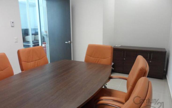 Foto de oficina en renta en  501, altabrisa, mérida, yucatán, 1422717 No. 18