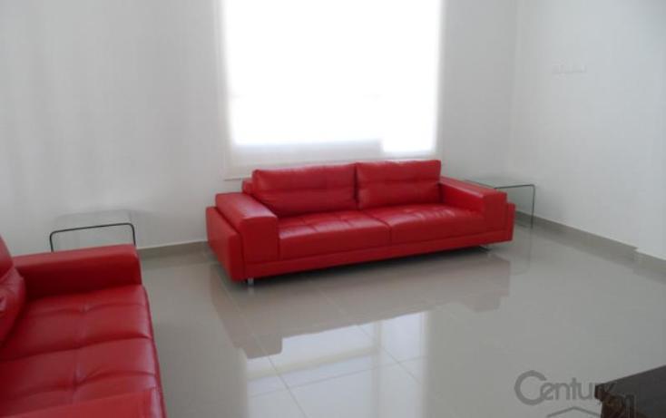 Foto de oficina en renta en  501, altabrisa, mérida, yucatán, 1422717 No. 19