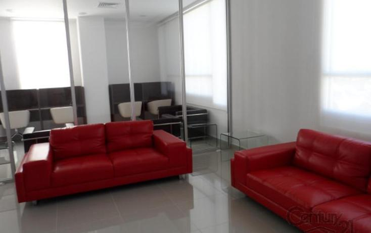 Foto de oficina en renta en  501, altabrisa, mérida, yucatán, 1422717 No. 22