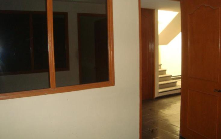 Foto de local en renta en  #501, el carmen, apizaco, tlaxcala, 1230563 No. 09