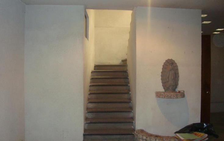 Foto de local en renta en  #501, el carmen, apizaco, tlaxcala, 1230563 No. 26