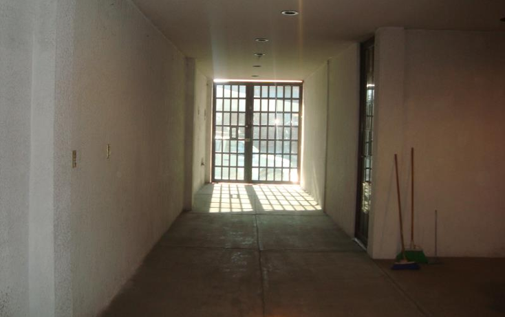 Foto de local en renta en  #501, el carmen, apizaco, tlaxcala, 1230563 No. 28