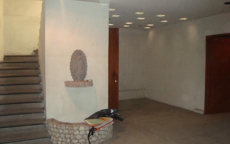 Foto de local en renta en  #501, el carmen, apizaco, tlaxcala, 1230563 No. 29