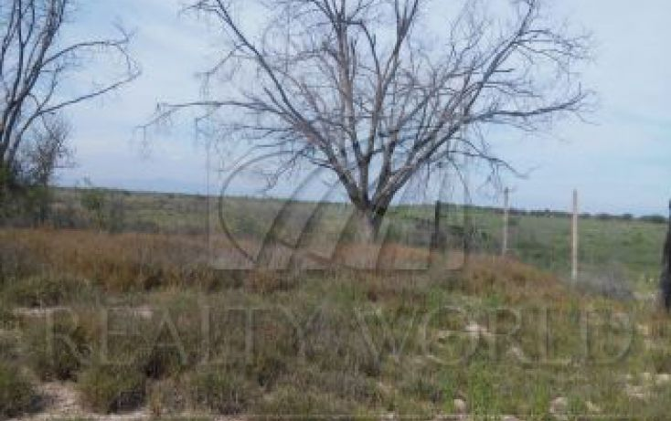 Foto de terreno habitacional en venta en 501, estancias de santa ana, monclova, coahuila de zaragoza, 1411445 no 05