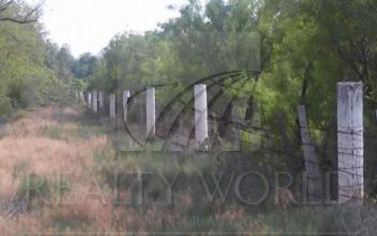 Foto de terreno habitacional en venta en 501, estancias de santa ana, monclova, coahuila de zaragoza, 1411445 no 06
