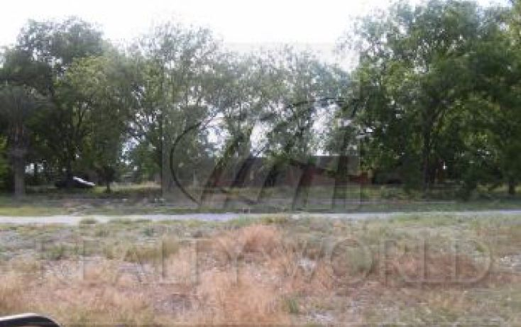 Foto de terreno habitacional en venta en 501, estancias de santa ana, monclova, coahuila de zaragoza, 1411445 no 07