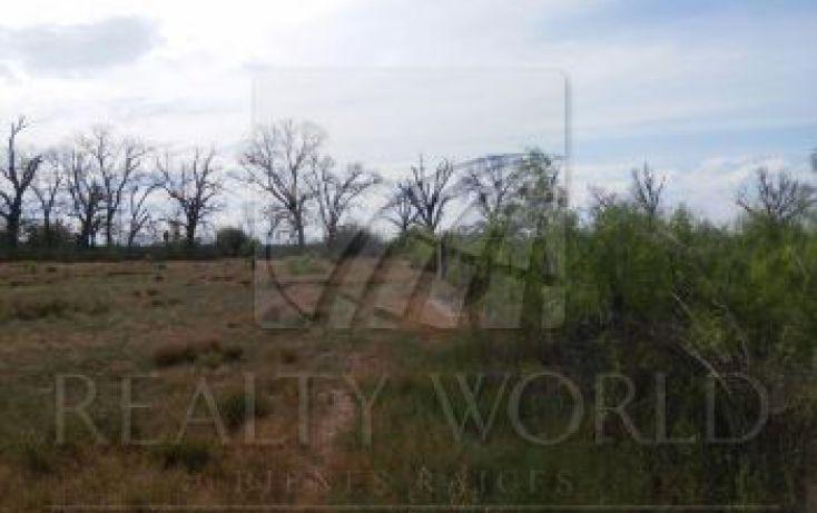 Foto de terreno habitacional en venta en 501, estancias de santa ana, monclova, coahuila de zaragoza, 1411445 no 08