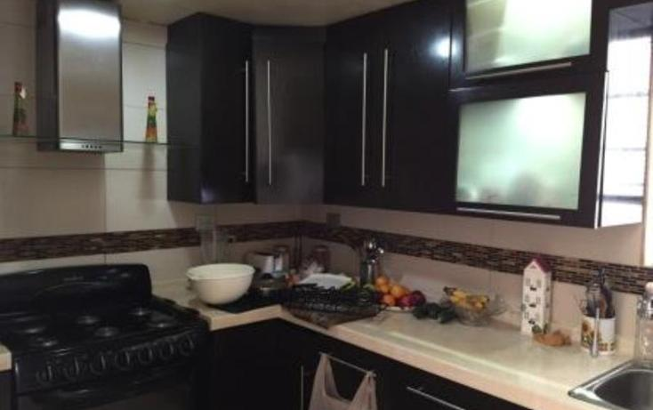 Foto de casa en venta en  501, hacienda las fuentes, reynosa, tamaulipas, 754949 No. 04