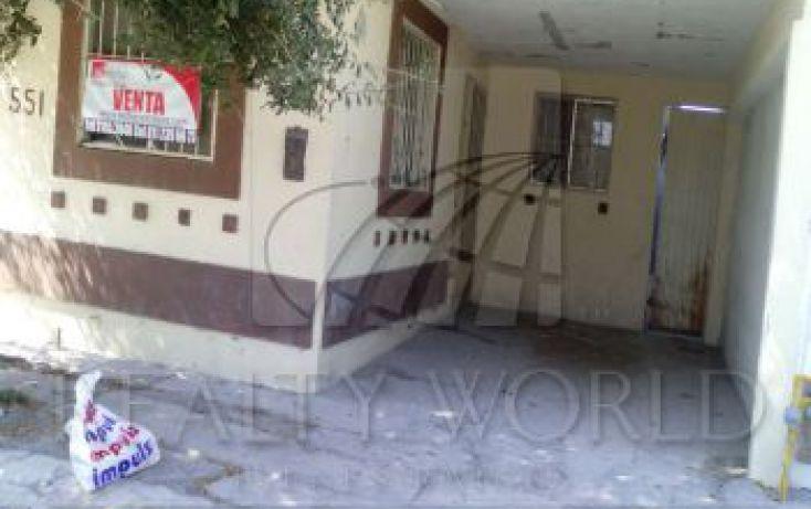 Foto de casa en venta en 501, misión san pablo i, apodaca, nuevo león, 1658179 no 03