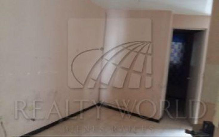 Foto de casa en venta en 501, misión san pablo i, apodaca, nuevo león, 1658179 no 06