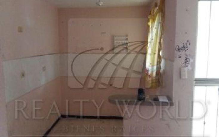 Foto de casa en venta en 501, misión san pablo i, apodaca, nuevo león, 1658179 no 07